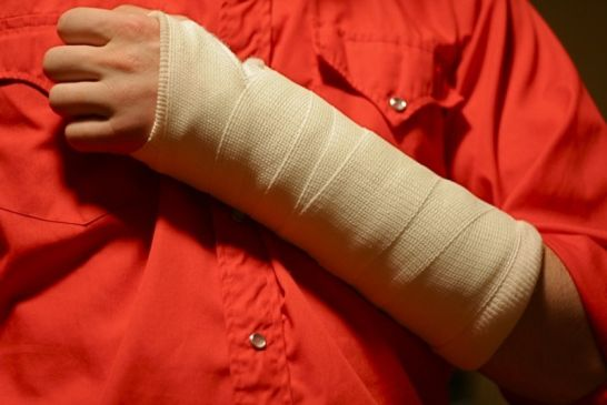personal-injury-attorney-find-the-best-one-to-suit-your-needs